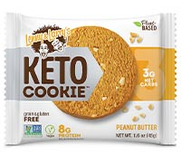 lenny-and-larrys-keto-cookie-45g-peanut-butter