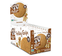 lenny-and-larrys-the-complete-cookie-12-cookies-gingerbread