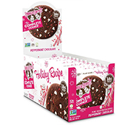 lenny-and-larrys-the-complete-cookie-12-cookies-peppermint-chocolate