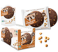 lenny-and-larrys-the-complete-cookie-12-salted-caramel
