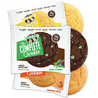 lenny-and-larrys-the-complete-cookie-3-pack-lemon-mint-pumpkin