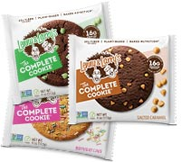 lenny-and-larrys-the-complete-cookie-3-pack