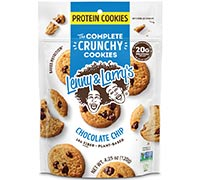 lenny-and-larrys-the-complete-crunchy-cookie-120g-chocolate-chip