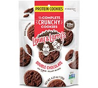 lenny-and-larrys-the-complete-crunchy-cookie-120g-double-chocolate