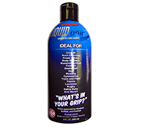 liquid-grip-8oz.jpg
