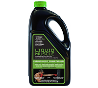 liquid-muscle-2kg-caramel-apple