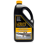 liquid-muscle-2kg-pina-colada