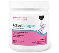 lorna-active-collagen-104g-organic-raspberry