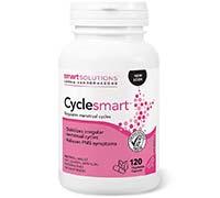 lorna-cycle-smart-120-vegetable-capsules