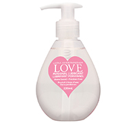 lorna-love-personal-lubricant-220-ml