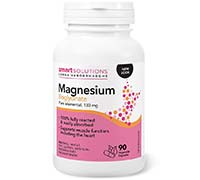 lorna-magnesium-bisglycinate-90-vegetable-capsules