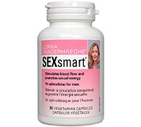 lorna-sexsmart-90-vegetarin-capsules