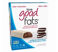 love-good-fats-bars-12-cookies-cream