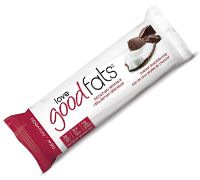 love-good-fats-coco-cc-single