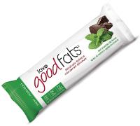 love-good-fats-mcc-single