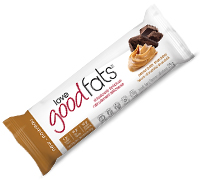 love-good-fats-pbc-single