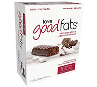 love-good-fats-protein-bar-coconut-chocolate-chip