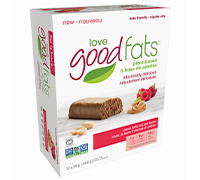 love-goods-fats-12-39g-bars-peanutbutter-jam