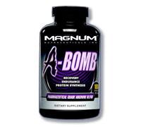 magnum-A-Bomb.jpg