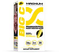 magnum-BigC-box.jpg