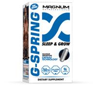 magnum-G-Spring.jpg
