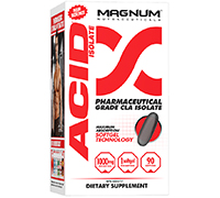 magnum-acid-90-softgels