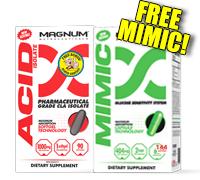 magnum-acid-mimic-combo-NEW.jpg