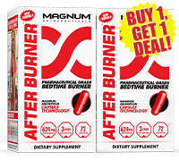 magnum-after-burner-2-72caps-bogo