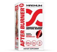 magnum-afterburner.jpg