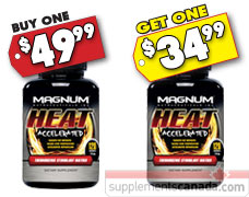 magnum-bogo-heat-accelerated-49-34.jpg