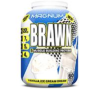 magnum-brawn-4-4lb-vanilla-ice-cream-dream