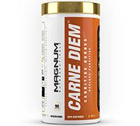 magnum-carne-diem-96-capsules-48-servings