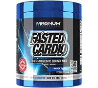 magnum-fasted-cardio-195g-50-servings-electric-blue-gummy