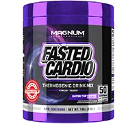 magnum-fasted-cardio-195g-50-servings-gushing-grape-candy