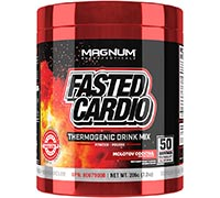 magnum-fasted-cardio-205g-50-servings-red-candy-blast