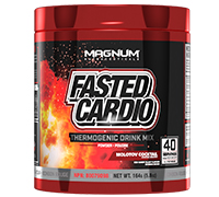 magnum-fasted-cardio-40servings