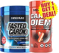 magnum-fasted-cardio-50-servings-carne-diem