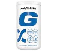 magnum-g-500g