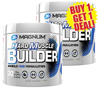 magnum-hard-muscle-builder-2-90caps-bogo