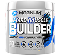 magnum-hard-muscle-builder-90-capsules-30-servings