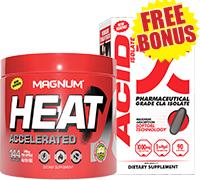 magnum-heat-acid-144--bonus