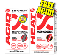 magnum-heat-acid-combo-new.jpg