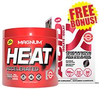 magnum-heat-free-bonus-acid-360-capsules