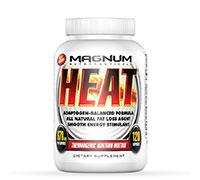 magnum-heat.jpg