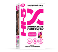 magnum-hi5-strawberry.jpg