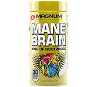 magnum-mane-brain-60-capsules-30-servings