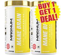 magnum-mane-brain-bogo