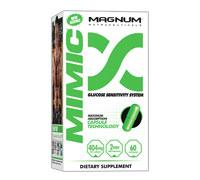 magnum-mimic-60cap.jpg
