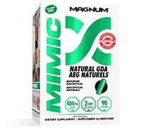 magnum-mimic-90