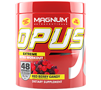 magnum-opus-444g-48-servings-red-berry-candy